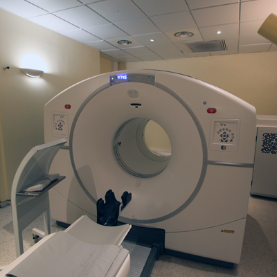 tep-scan-vendome-radiologie